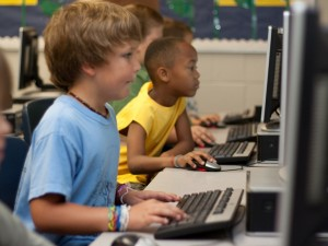 イギリスの学校に導入された新科目、「Computing」とは?