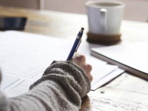 コアカリキュラム公表に見る英語教員に求められる英語力・指導力