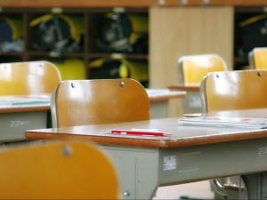 小学生の6割が「作文が苦手」、作文好きになってもらうには?