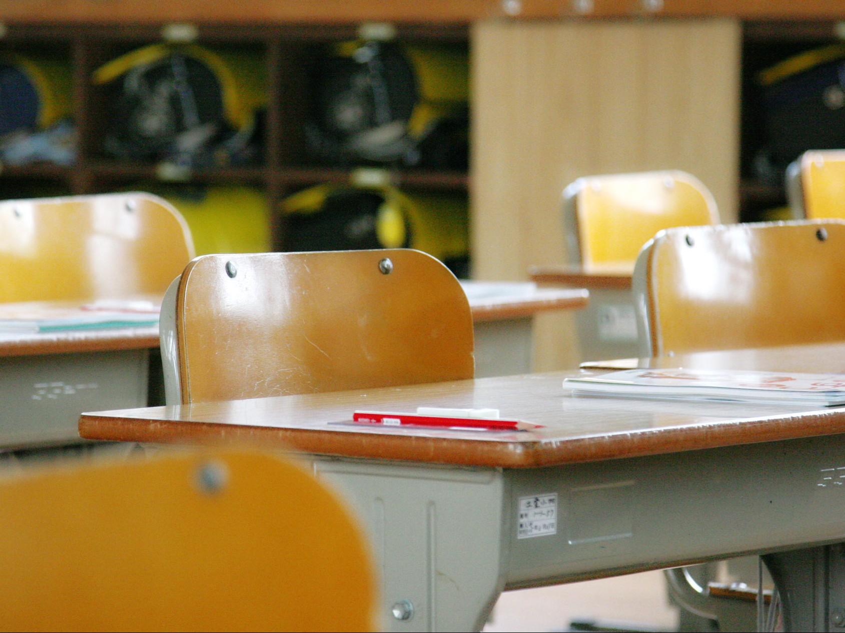 小学生の6割が「作文が苦手」、作文好きになってもらうには?のアイキャッチ画像