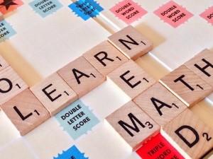 ゲームで学問への興味を引き出せるのか?