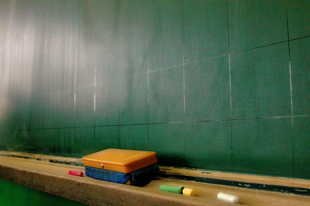 撮影:れーたん (尾道市立土堂小学校6年生)