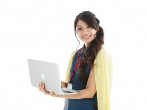 「ICT活用の成果を実感」6割以上の教員が回答