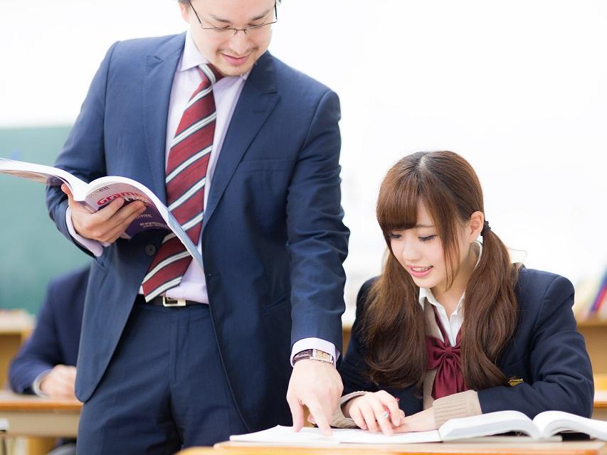 コアカリキュラム公表に見る英語教員に求められる英語力・指導力のアイキャッチ画像