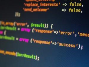 我が子にも習わせたい! プログラミング教育の実情