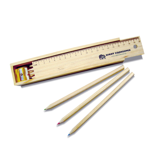 EC_goods_colored pencil.png