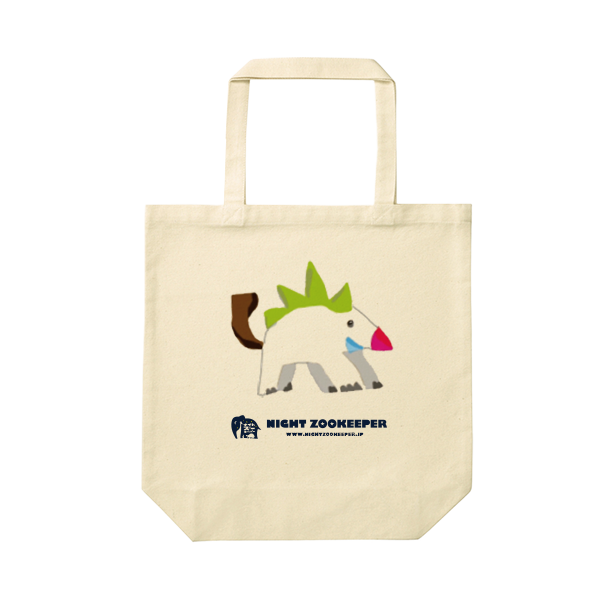 EC_goods_original tote_white.png