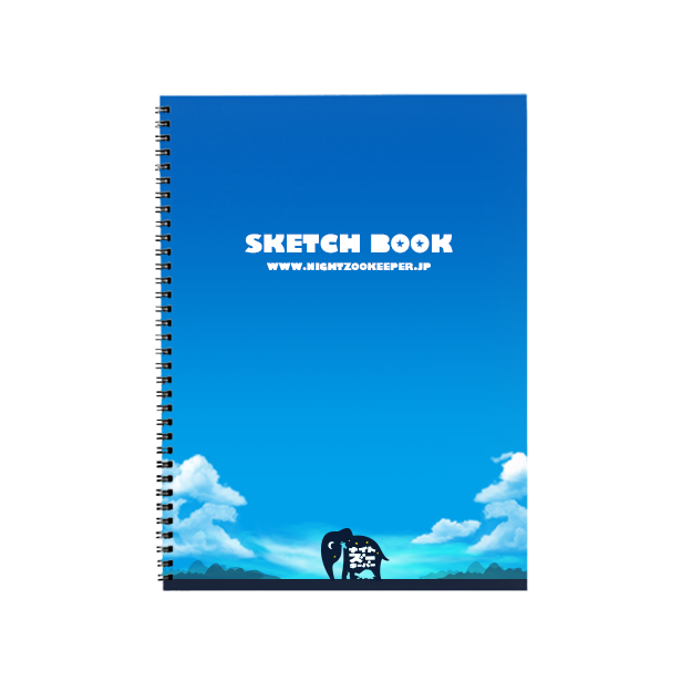 EC_goods_sketch book_2.png